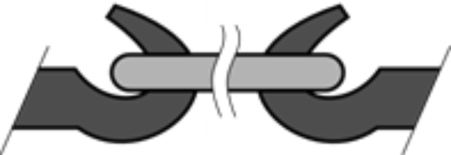 Grafik Zughakengrenzlast