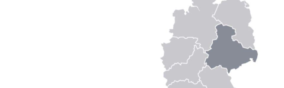 Icon RU South-East