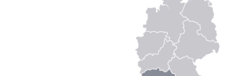 Icon RU South-West