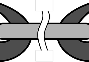 Symbolbild Zughakengrenzlast