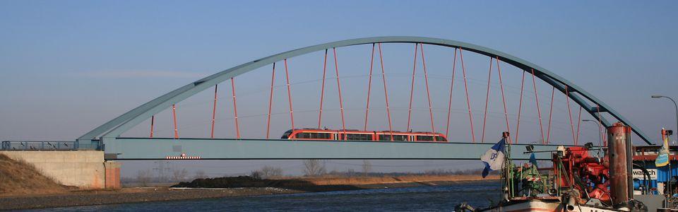 Regionalnetz Elbe-Saale_RB