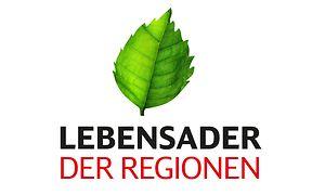 Logo GE Regionalnetze